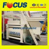 Js1000強制的で具体的なコンクリートミキサー車
