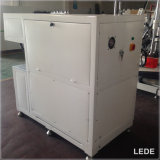 Изготавливание Machine-Sqj-CNC-120 окна PVC