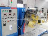 (CE) machine d'enduit chaude de fonte (JYT-20)