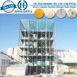 цена оборудования мельницы пшеницы 500t