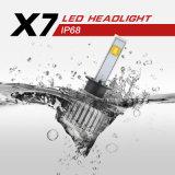Ampoules H1 40W 3600lumens de phare de DEL