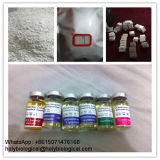 57-85-2 esteroide anabólico Bodybuilding Agovirin Propionate De Testosterone Propionate