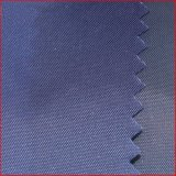 190t 210t impermeable de nylon 210D Poliéster Pongee Tela para Umbrella material del parasol de playa