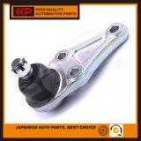 Joint à rotule de direction pour Mitsubishi Pajero V73 L200 Mr496799
