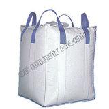 PP大きいBag/PPバルクBag/Oneのトン極度のBag/Containerの袋