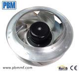 133mm Ec centrifuge Souffleur - Entrée DC