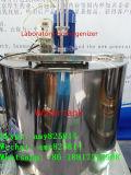 Высокоскоростной керамический Ultrafine гомогенизатор (ZJR-200)