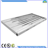 Grow Light T5 Fluorescent Fixture 4 * 8