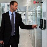 Fixer la Carte sans Contact Préimprimée Des Cartes RFID de Contrôle D'accès