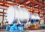 Новый Н тип реактор 2016 бака для хранения изготовления конструкции