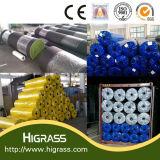 Fabrikant van het Gras van China de Gouden Kunstmatige