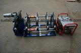 SDS160 PPRの管の融接機械