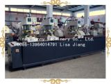 PVC/UPVC Windows와 Doors Making Machine