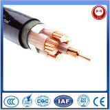 Cable de transmisión de la industria