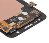 Handy-Zubehör für Telefon LCD der Samsung-Galaxie-J5