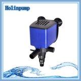 Фильтр банки аквариума (HL-AFP800)