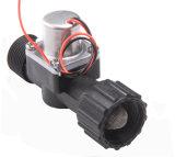 Válvula de solenóide Bi-Stable para a água