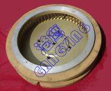 Disque Wheel pour PSF Production Line
