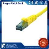 3m CAT6 UTP Kabel-Steckschnür