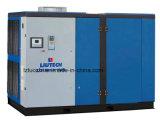 Atlas Copco - compresseur d'air électrique de vis de Liutech 132kw