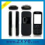 cellulare Unclocked di 3G Slimfree (6233)