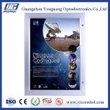 CHAUD : Éclairage LED extérieur imperméable à l'eau Box-YGW52
