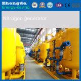 Hangzhou-hoher Reinheitsgradpsa-Stickstoff-Erzeugungs-Pflanze für Verkauf