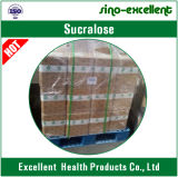 高品質の甘味料Sucralose Granular&Powder