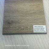 Крытый и напольный прочный настил PVC строительного материала