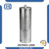 Qualitätsaluminium-Gehäuse