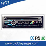 2015 de nieuwe één-DIN Stereo-installatie van de Speler van de Auto DVD