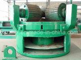Máquina de granulação do fertilizante orgânico (KP)