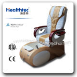Prego Luxury Beauty Care Salon Furniture (A301-33-S)