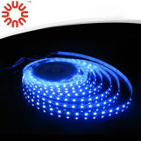 Super brillante SMD5630 Franja de luz LED