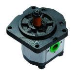 Pompe de pétrole hydraulique de vitesse pour la construction et agricole à haute pression