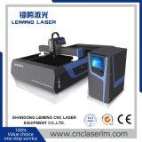 Machine de découpage neuve de laser de fibre de modèle (LM2513G3) pour le découpage en métal
