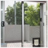 Vidro 6mm do vidro das portas/do vidro portas de vidro/deslizantes porta dos banheiros/Windows