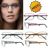 Titanium стекла рамки Eyewear новой модели рамок зрелища Eyeglass