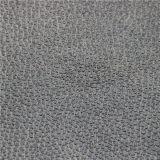 кожа мебели PVC 0.7mm синтетическая