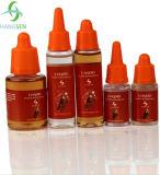 Свободно сок пленки Shrink e жидкостный /E над 300 флейворами