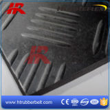 Preiswerte Price Hoch-Temperatur Silicone Rubber Sheet Made in China