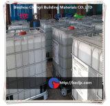 더 적은 바인더 콘크리트를 위해 Polycarboxylic 에테르 Superplasticizer 또는 효과적인