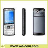 Teléfono móvil dual de SIM TV (T628)