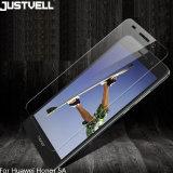 Hoher freier Bildschirm-Schoner für Huawei Ehre 5A
