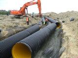 Línea de producción de tuberías perfiladas Krah