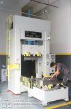 De Matrijs die van het Afgietsel van de matrijs op 800t Machine lopen