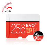 256GB High   speed Class10 Memory Card