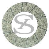 Обкладка конуса сцепления для автозапчастей (XSCFF011)