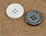 El alto grado prueba el mejor botón aprobado de la resina del precio