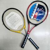 Tennis-Schläger (XC071124-004)